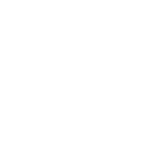logo jean baptiste chapuis