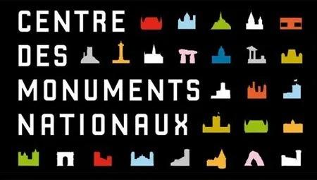 Centre de Monuments Nationaux (CMN)